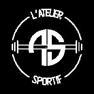 L'Atelier Sportif MTL